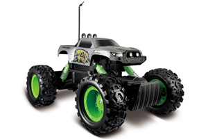The Best Remote Control Car for Kids