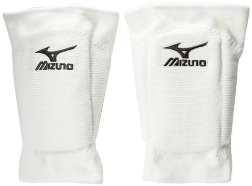 6. Mizuno T10 Volleyball Kneepads