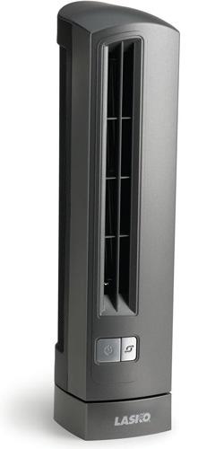 3. Lasko 4000 Air Stik Ultra-Slim Oscillating Fan