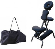 Best Portable massage chairs for sale