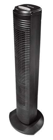 10. Holmes HTF3110A-BTM 31inch Oscillating Tower Fan