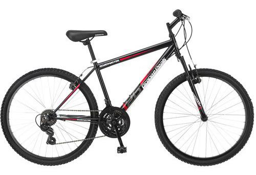 "9. 26"" Men's Granite Peak Mountain Bike by Roadmaster"