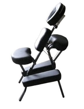8. The Best Portable Massage and Tattoo Chair