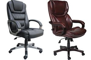 Best Ergonomic Office Chair Under $500 of 2015