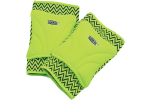 Buying Best Knee Pads For Volleyball in 2015