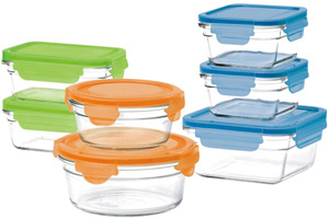 Best Storage Containers for Sale 2015 Reviews