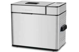 Best Bread Maker on the Market Reviews