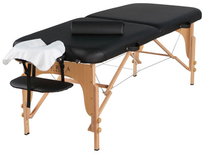 The 10 Best Massage Tables in 2018 Reviews