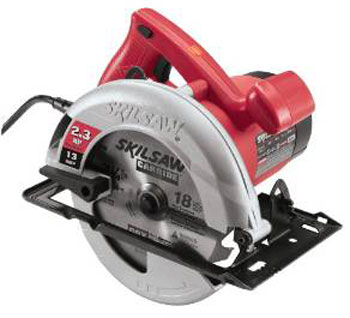 The 10 Best Corded Circular Saws in 2018 Reviews