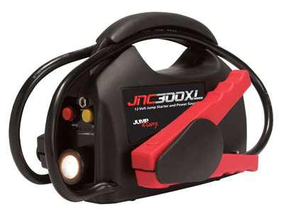 4. Jump-N-Carry JNC300XL