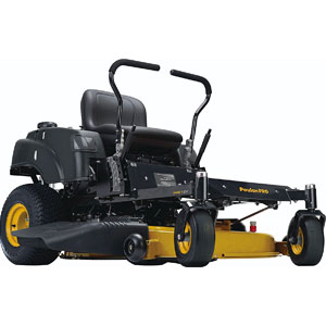 Top 10 Best Rated Riding Lawn Mowers In 2019 Reviews