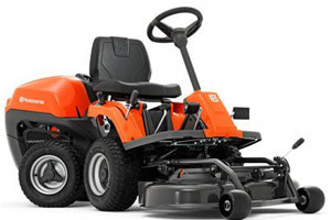 The 10 Best Rated Riding Lawn Mowers in 2018 Reviews