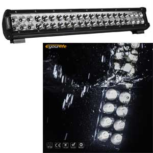 1. Turbo CA IMAXx®10x 48W LED Flood
