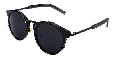 5. Hiven 2019 Inkjet Spot Unisex, Classical Joker Toad Sunglasses