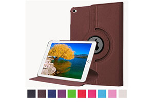 Best iPad Pro Cases and Screen Protector Reviews