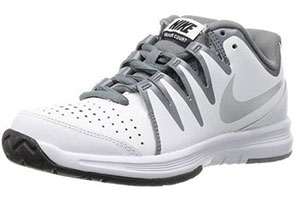 Best Tennis Shoes for Women Reviews