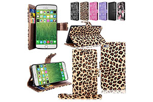 Best iPhone 6s Wallet Cases Protector Reviews