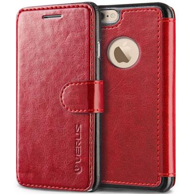 1. Versus iPhone 6S Plus Case, Best iPhone 6s Plus Wallet Cases Protector