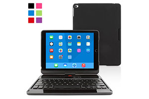 Best iPad Keyboard Cases Reviews