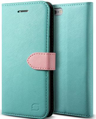 4. iPhone 6S Case, Lific