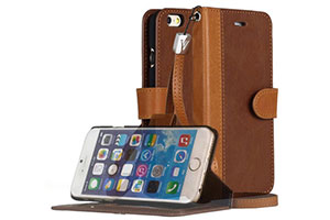 Best iPhone 6s Plus Wallet Cases Protector