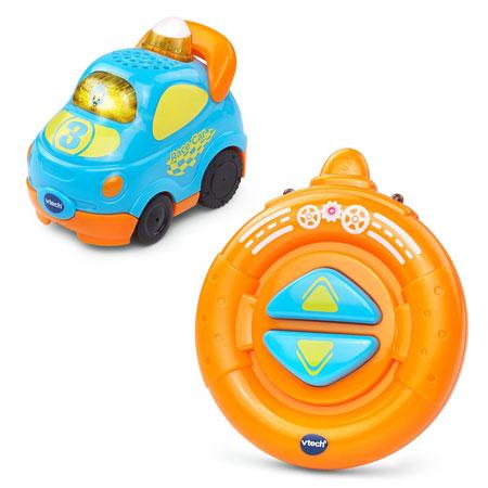 20. Smart Wheels RC SmartPoint Racer