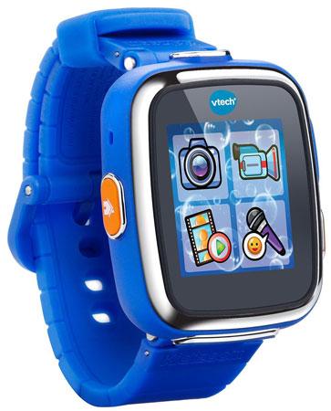 7. Kidizoom Smartwatch