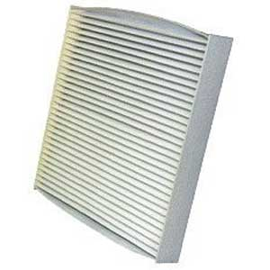 5. WIX Filters - 24815 Cabin Air Panel