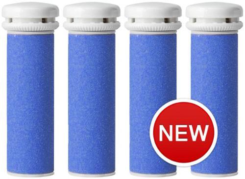 1. Micro-Pedi Refill Rollers