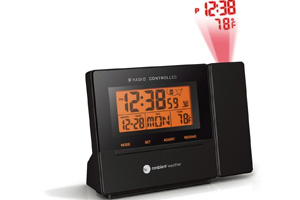 The 10 Best Weather Monitoring Clocks