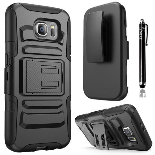 #1. Samsung Galaxy S7 case