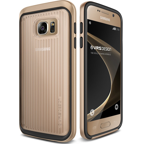 #14. Triple Mixx Samsung Galaxy S7 Case By VRS Design