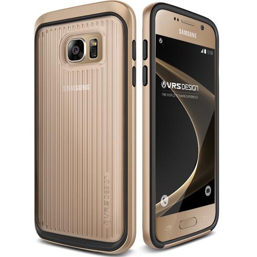 #14. Triple Mixx Samsung Galaxy S7 Case By VRS Design