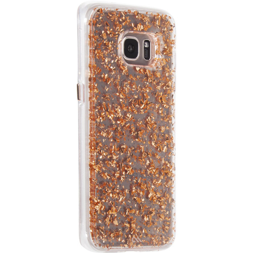 #10. Case-Mate Cell Phone Case