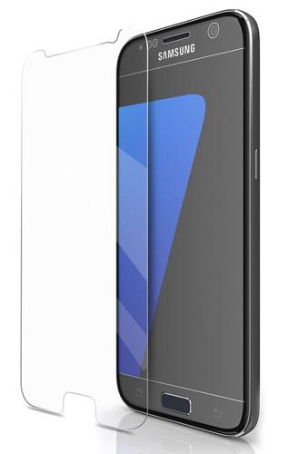 #10. G.D.SMITH Samsung Galaxy S7