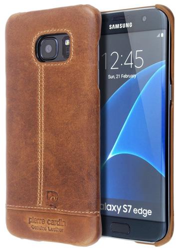 #6. Samsung Galaxy S7 Edge Case, Pierre
