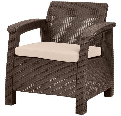 Affordable Armchairs: Cheap Armchairs For Sale
