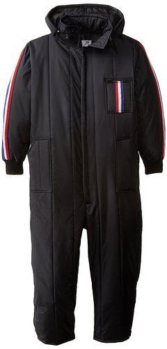 #2. Ski & Rescue Insulated Suit