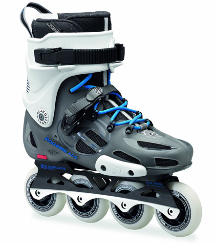 #5. Rollerblade RB Pro Limited Urban