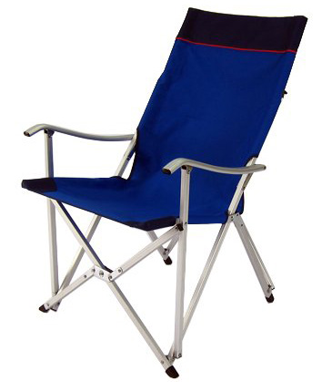 10. Onway Outdoor Furniture