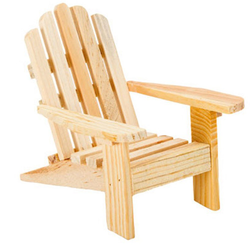 7. The Richmond Adirondack Chair