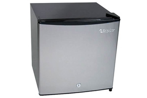 Top 10 Cheap Upright Freezers in 2017