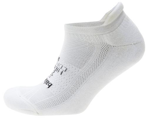 4. Under Armor HeatGear Crew Socks