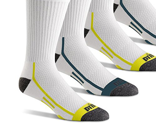 1. Adidas No-Show Athletic Sock
