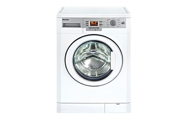 8. Blomberg WM77120 12 Program 7 kg Load Capacity Washing Machine