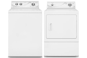 The 10 Best Clothes Washing Machines