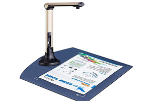 The Best Document Cameras in 2018