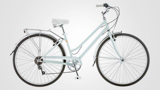 Top 10 Best Hybrid Bikes Under $300 in 2019 Reviews