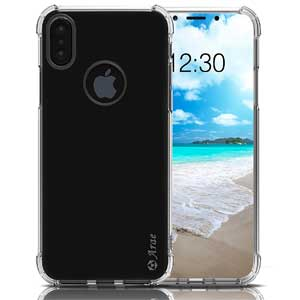5. iPhone 8 Case, Arae iPhone 8 case