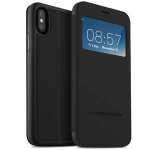 9. iPhone 8 case, YockTec Luxury Ultra-thin